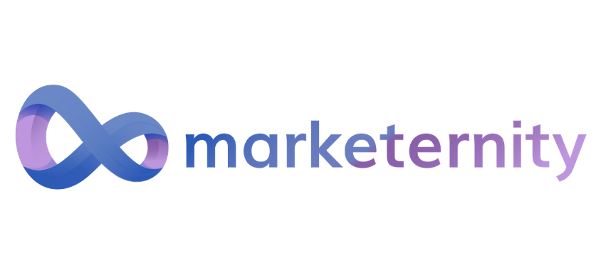 Sample Pages by Marketernity